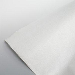三彩紙 137×500cm