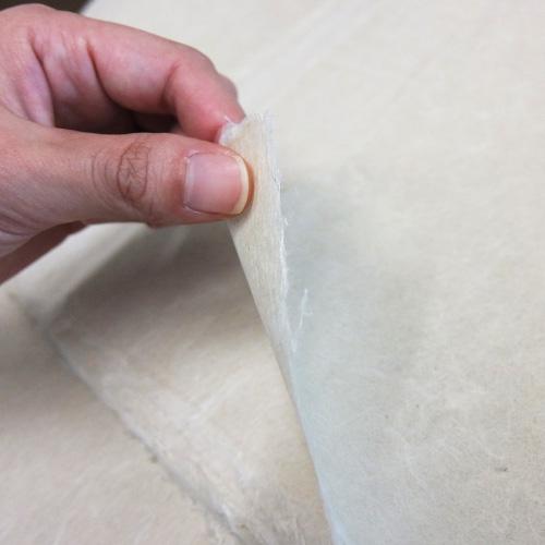 細川紙  2×3尺(約62×94cm) 3枚巻
