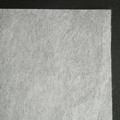 薄美濃紙 (生) 2×3判 3枚入