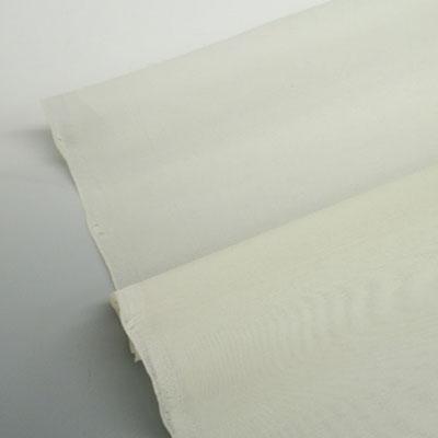 【絵絹 2丁樋重目】1尺8寸(約55cm)巾×1m
