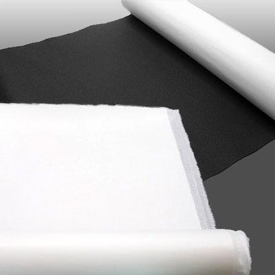 絹目アートクロス PE 110cm×5m