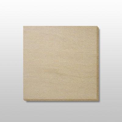 日本画用木製パネル S8号