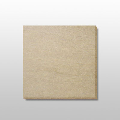 日本画用木製パネル S12号