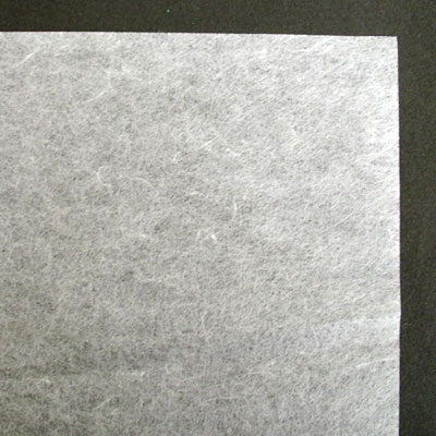 典具帖ロール 97cm×20m巻