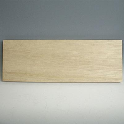 日本画用木製パネル WSM(ダブルサム)