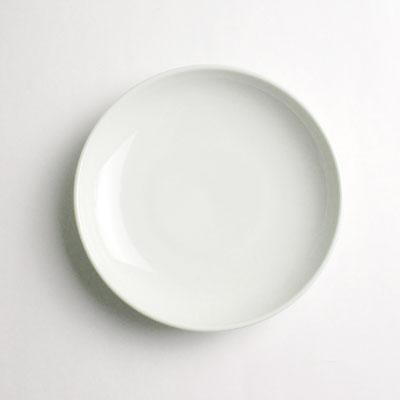丸皿 (13cm)