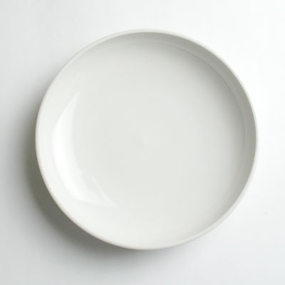 丸皿 (15cm)