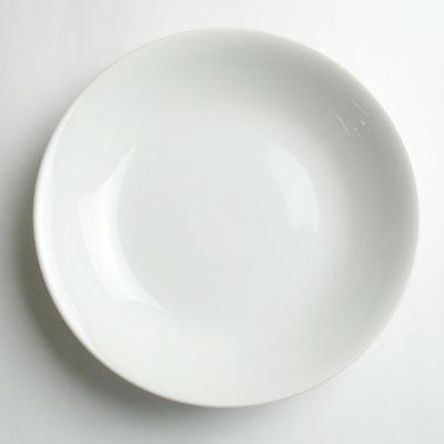 丸皿 (18cm)