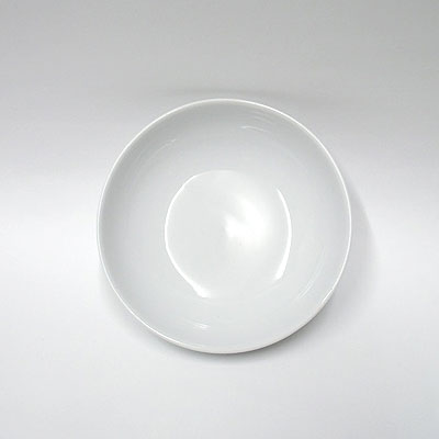 丸皿(10.5cm)