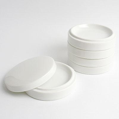 重皿(切立型) 9cm