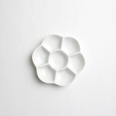 梅皿 (8.5cm)