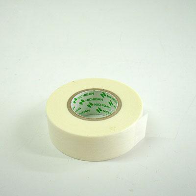 マスキングテープ 18mm