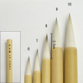 彩色筆(8)  清晨堂製