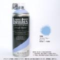【リキテックス スプレー】コバルトブルーヒュー6(386) 400ml