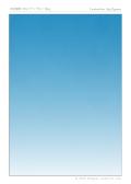 西洋顔料 セルリアンブルー 50g
