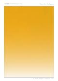 西洋顔料 ジスアゾイエロー 15g