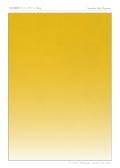 西洋顔料 オーレオリン 50g