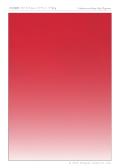 西洋顔料 カドミウムレッドディープ 50g