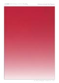 西洋顔料 カドミウムレッドパープル 50g