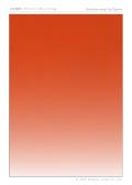 西洋顔料 ジアニシジンオレンジ 15g