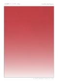 西洋顔料 バーミリオン 40g