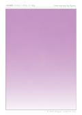 西洋顔料 コバルトバイオレット 50g