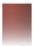 西洋顔料 ライトレッド 50g