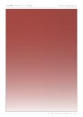 西洋顔料 ベネチアンレッド 50g