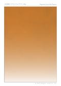 西洋顔料 マグネシウムブラウン 40g