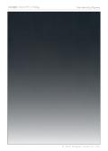 西洋顔料 マルスブラック 60g
