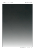 西洋顔料 ランプブラック 10g