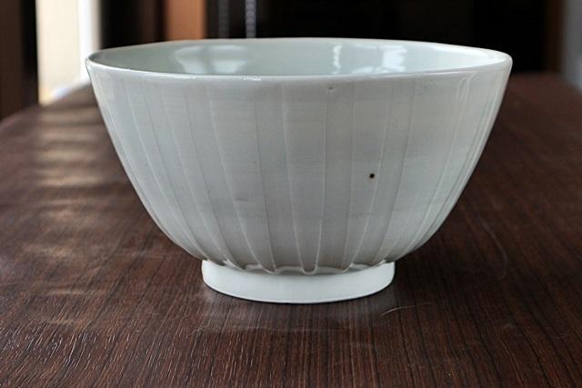 九谷青窯 丼