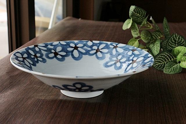 九谷青窯 鉢