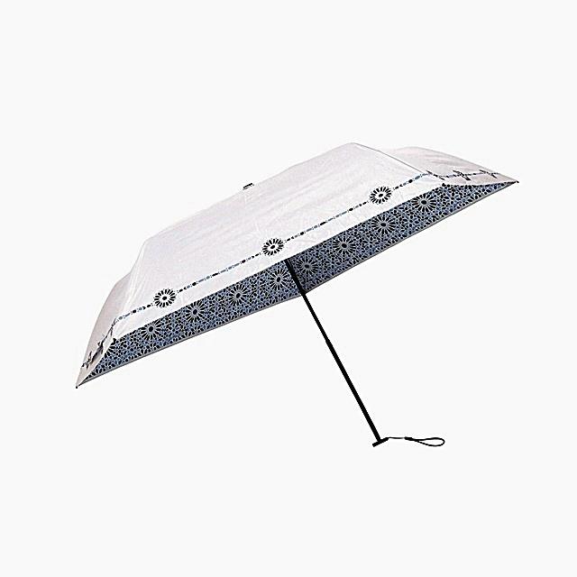 日傘 晴雨兼用傘 折り畳み