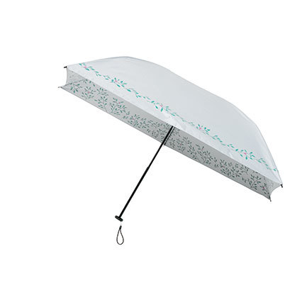 晴雨兼用ヒートカット傘