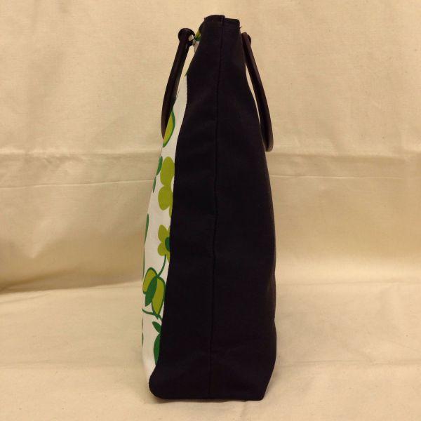 【特価】【激安】【アウトレット】60-70年代風ポップバッグ(緑)_バッグ【b351】_b351_03.jpg