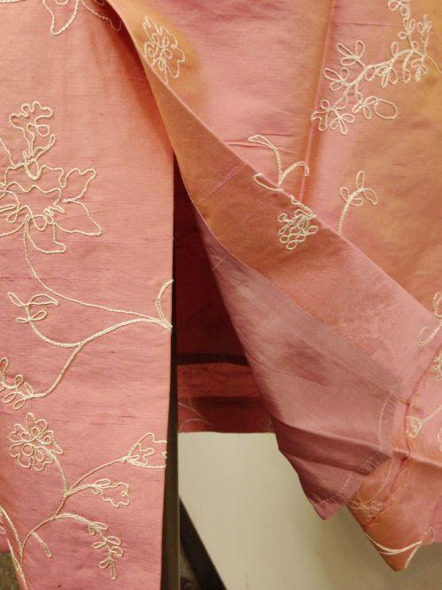 【fop104】【アウトレット】ベトナムシルクスカート(桃色)_ボトムス_スカート_L_L_09.jpg
