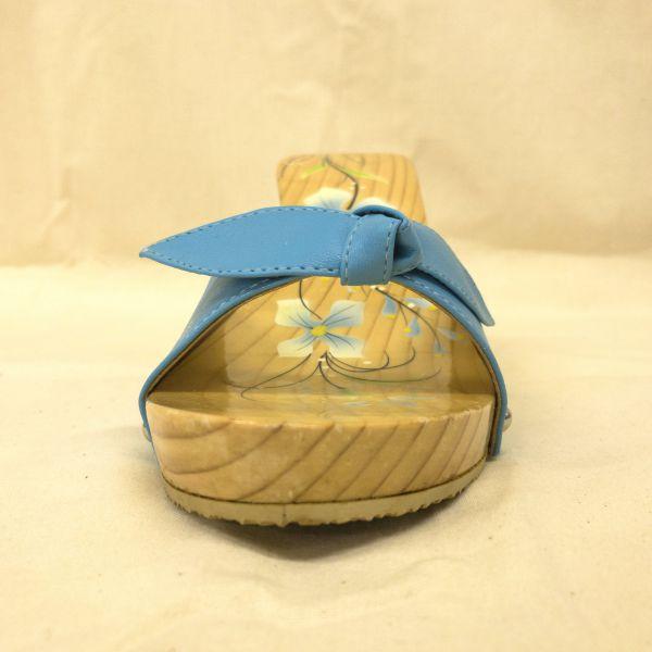 【特価】【激安】【アウトレット】カラー白木サンダル(001ブルー)_サンダル_ヒール8cm【kr154】_kr154-M-03.jpg