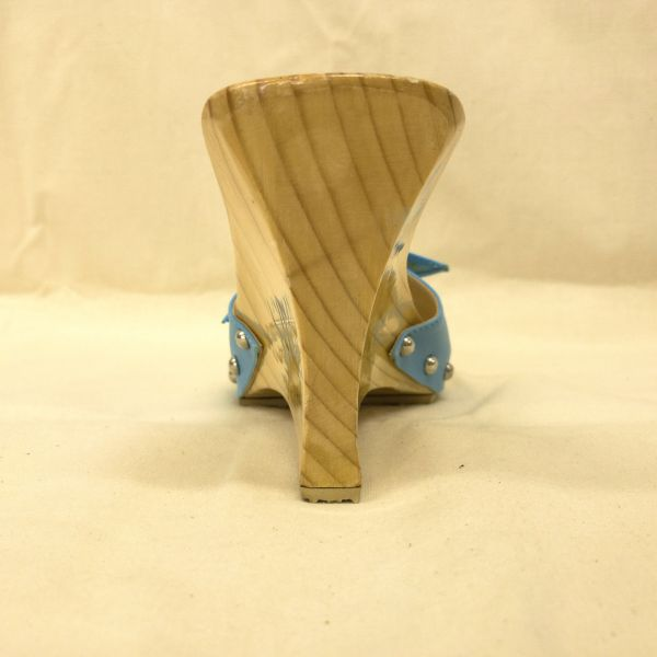 【特価】【激安】【アウトレット】カラー白木サンダル(001ブルー)_サンダル_ヒール8cm【kr154】_kr154-M-06.jpg