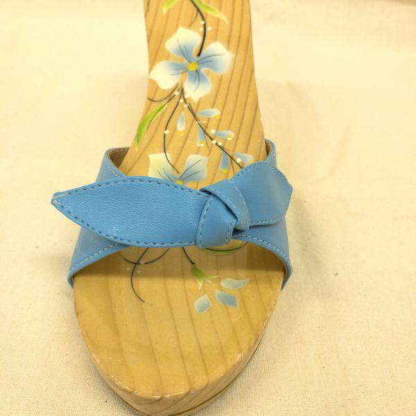 【特価】【激安】【アウトレット】カラー白木サンダル(001ブルー)_サンダル_ヒール8cm【kr154】_kr154-M-08.jpg
