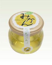 【和歌山県産】みかんの花の蜂蜜(200g)
