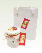 縁起の良いはちみつ(【愛知県産】クロガネモチの花の蜂蜜)(200g)【袋入】