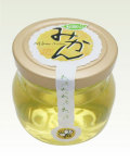 【和歌山県産】みかんの花の蜂蜜(300g)