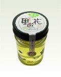 【奈良県産】里山(ヘアリーベッチ)の花の蜂蜜(150g)