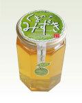 くまのみずきの花の蜂蜜(350g)