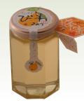 【香川県産】びわの花の蜂蜜(360g)
