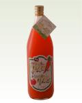 にんじんとりんご生しぼりジュース(1,000ml)【箱入】