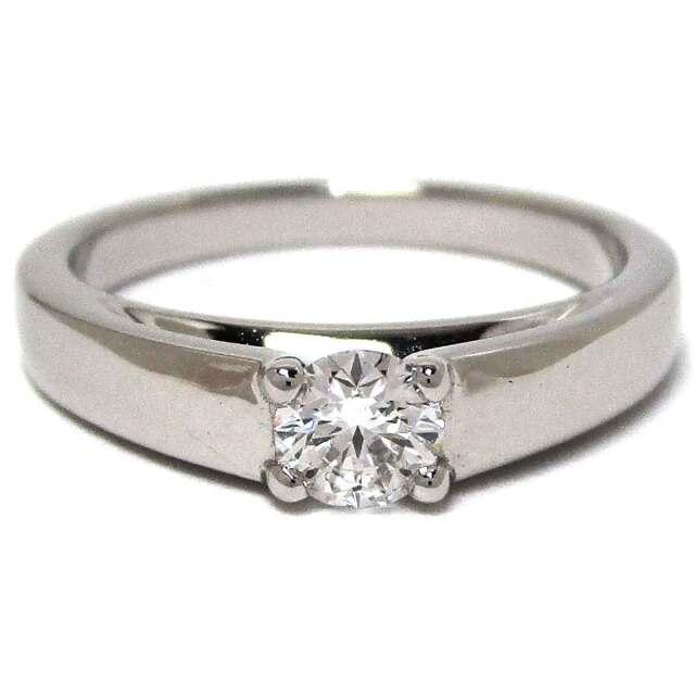 ブルガリ グリフ ソリテール ダイヤモンド - TAK2100350