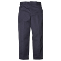 【送料無料】STANDARD CALIFORNIA T/C WORK PANTS STRAIGHT NAVY