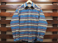CAMCO HEAVY WEIGHT FLANNEL SHIRTS #20-A